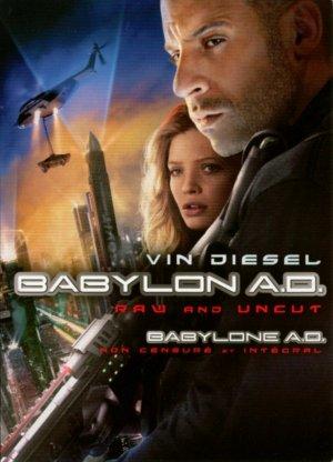 Babylon A.D. 761x1056
