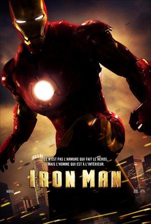 Iron Man 1942x2880