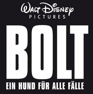 Bolt 1806x1824