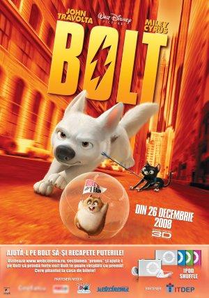 Bolt 1240x1772