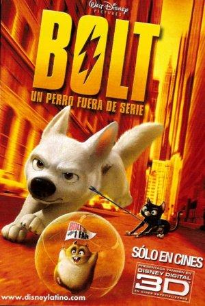 Bolt 739x1102