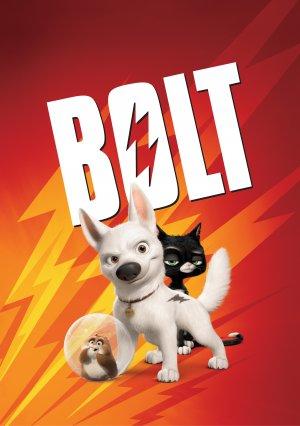 Bolt 3523x5000