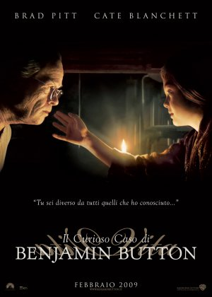 The Curious Case of Benjamin Button 1969x2756