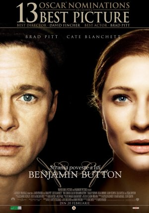 The Curious Case of Benjamin Button 1235x1772