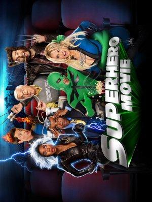 Superhero Movie 1097x1457