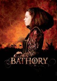 Bathory poster
