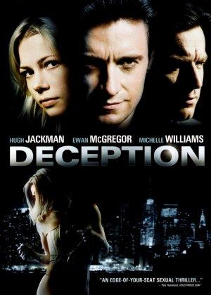 Deception 1555x2175