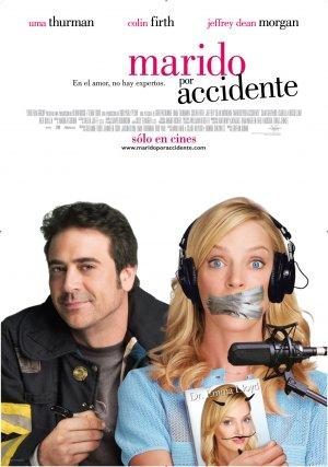 The Accidental Husband 1162x1654