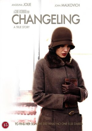Changeling 767x1088