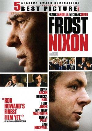 Frost/Nixon 1012x1432