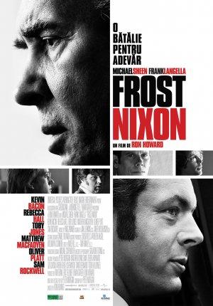 Frost/Nixon 1235x1772