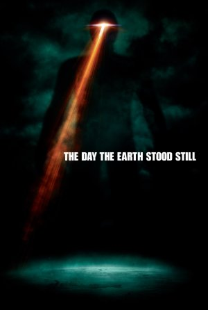The Day the Earth Stood Still 1044x1553