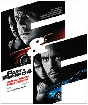 Fast & Furious 1143x1354
