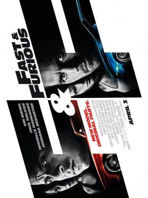 Fast & Furious 1036x1382