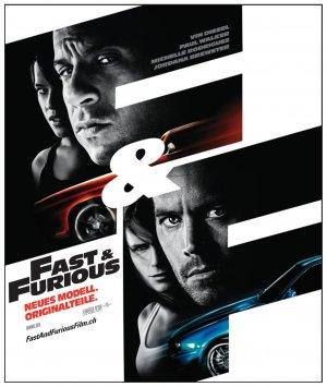 Fast & Furious 1108x1311