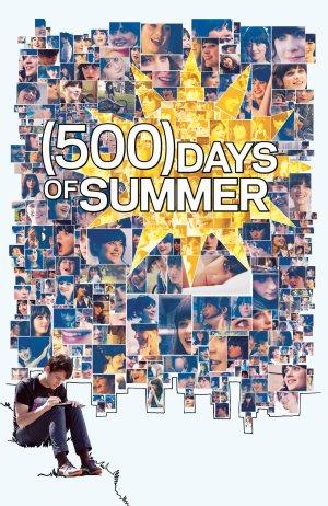 (500) Days of Summer 1622x2500
