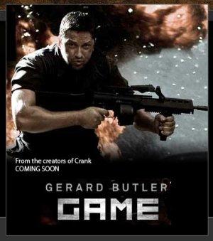 Gamer 370x418