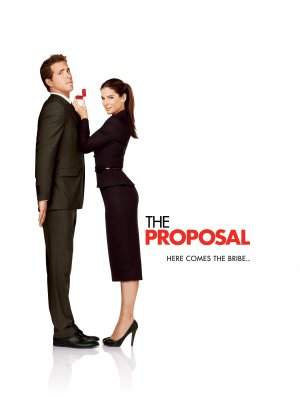 The Proposal 2220x3000