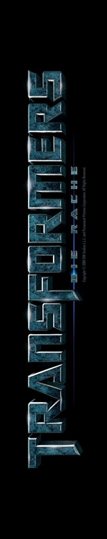 Transformers: Die Rache 472x2362