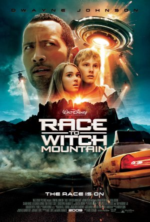 Race to Witch Mountain 1960x2892
