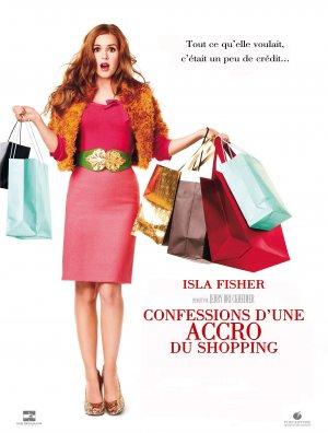 Confessions of a Shopaholic 2120x2800