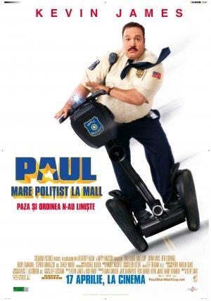 Paul Blart: Mall Cop 1998x2848