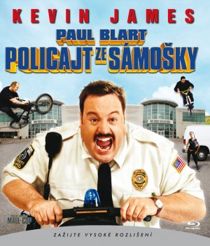 Paul Blart: Mall Cop 1561x1828