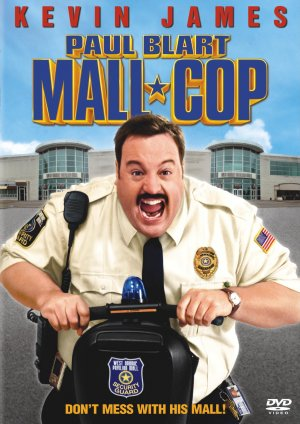Paul Blart: Mall Cop 1521x2150