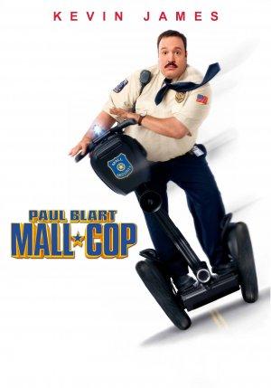 Paul Blart: Mall Cop 1610x2300
