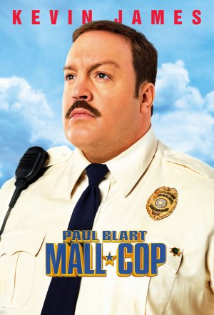 Paul Blart: Mall Cop 2536x3736