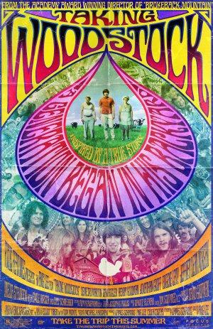 Taking Woodstock 2160x3330