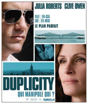 Duplicity 967x1143