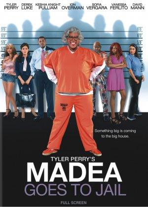 Madea Goes to Jail 1568x2193