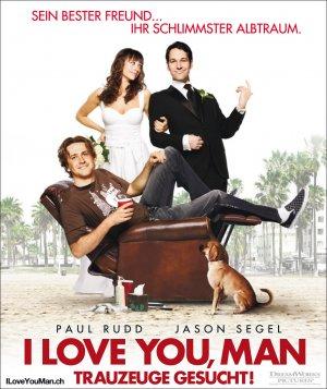 I Love You, Man 1122x1335