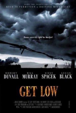 Get Low 303x447