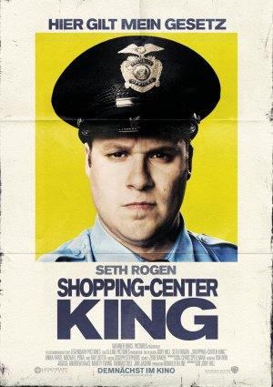 Observe and Report 989x1400