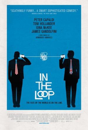 In the Loop 972x1440