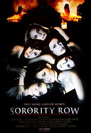 Sorority Row 450x660