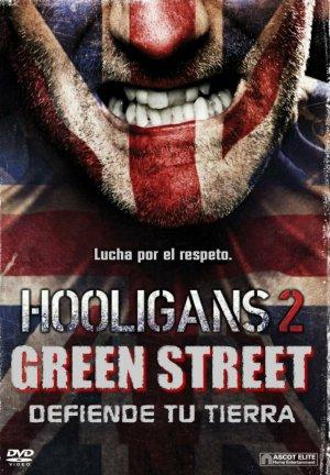 Green Street Hooligans 2 1001x1440