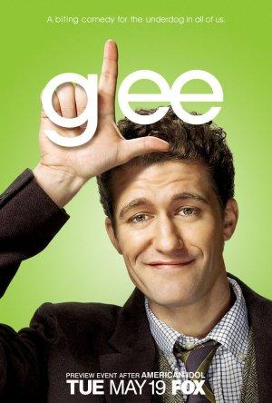 Glee 971x1438