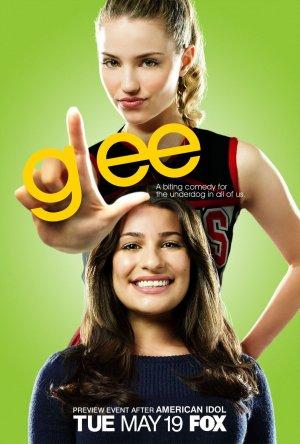 Glee 1013x1500
