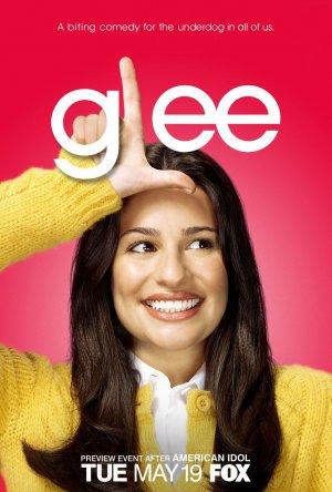 Glee 973x1441