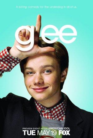 Glee 972x1441