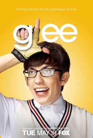 Glee 971x1439