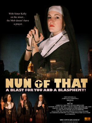 Nun of That 2700x3600