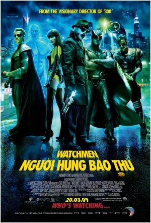 Watchmen 1098x1617