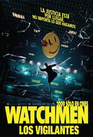 Watchmen 1984x2911