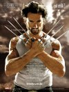 X-Men Origins: Wolverine Other