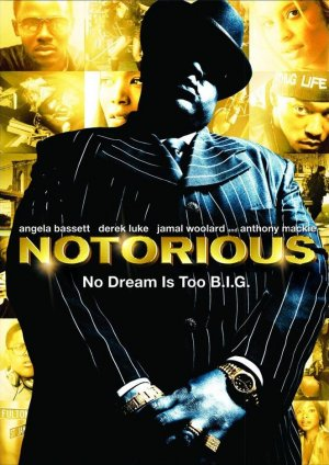 Notorious 663x938