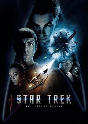 Star Trek 2127x3012